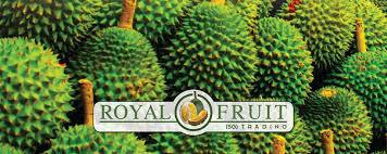 royal fruits trading home facebook