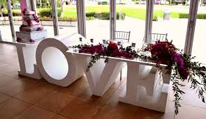 table rentals miami party rentals in miami florida