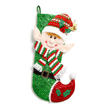 Nutcracker Themed Christmas Decorations by Indoor Christmas Decorations At Home