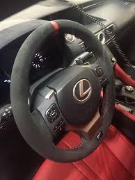 lexus is300 steering wheel carnevinos jpm coachworks steering wheel clublexus lexus forum