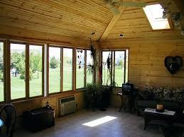 3 season porches 3 season rooms ideas 3 season room ideas with beautiful pictures