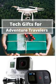 Amazon Travel Items by 29 Best Images About Travel Items On Pinterest