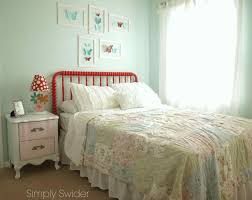 Headboards For Girls by Rooms Storage Solutions Hgtv Kidsu Bedrooms For Two Girls Rooms