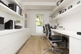 Home Office Design Home Office Design Ideas Get Inspired By Photos Of Home Office