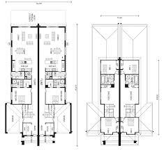 Free Australian House Designs And Floor Plans Aurora 214 Our Designs G J Gardner Homes Hobart West