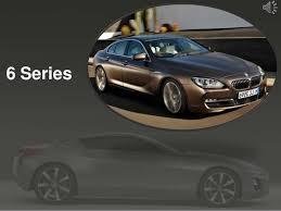 most popular bmw cars most popular bmw cars