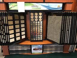 Wood Laminate Flooring Cheap Architecture Awesome Marine Vinyl Flooring Cheap Laminate