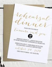 rehearsal dinner invitations black white and gold rehearsal dinner invitations printable fil