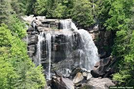 North Carolina waterfalls images Waterfalls of north carolina jpg