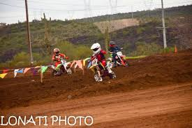 motocross madness 2 tracks canyon mx u2013 canyon mx