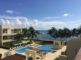 the phoenix resort belize san pedro hotel reviews