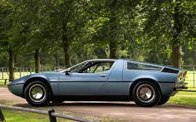 maserati bora maserati bora 1971 wallpapers and hd images car pixel