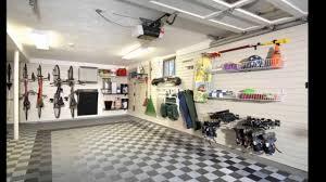 Garage Design Garage Design Ideas Gallery Youtube