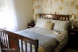 bedroom bedroom paint schemes living room paint ideas bedroom