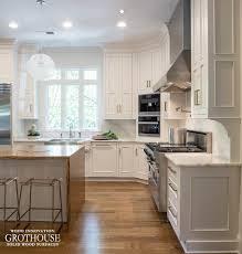 kitchen cabinets companies kitchen cabinet zebrawood kitchen cabinet lowes cabinets kitchen