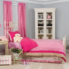 zebra print room theme home decorating ideas pink leopard bedding