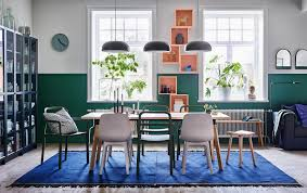 Living Dining Room Furniture Dining Room Furniture Ideas Ikea Dining Table In Living Room
