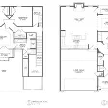 traditional floor plans traditional japanese house floor plans unique house plans