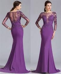 purple dresses for weddings purple plus size the dresses vintage lace