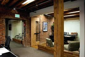 Front Office Desk Front Office Desk Office Design