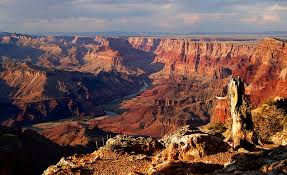 amazing places in america 12 must see places in the united states of america wow amazing