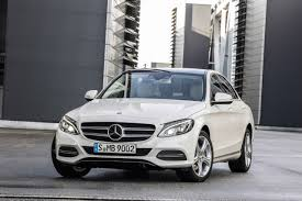 mercedes benz 2015 2015 mercedes benz c class recalled for potential steering problem