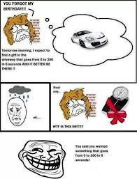 Looool Meme - looool meme by soydolphin memedroid