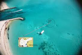 florida shipwrecks map 21st century jupiter treasure map