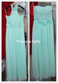 pastel green bridesmaid dresses choice image braidsmaid dress