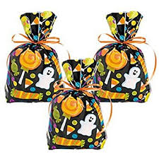 Halloween Goodie Bags Cheap Goody Bag Company Find Goody Bag Company Deals On Line At