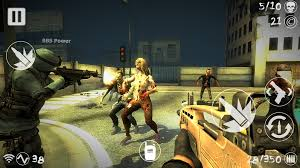 call of duty zombies 1 0 5 apk call of battlefield fps android apps on play