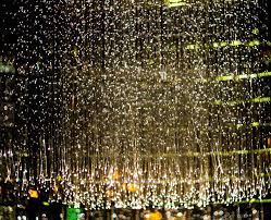 its raining lights by lifeboy13 on deviantart