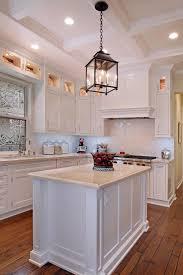 design my bathroom 100 kitchen bath ideas kitchen bath backsplash design ideas