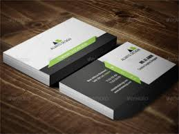 12 business cards for authors u2013 free psd eps illustrator format