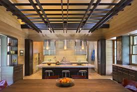 finehomebuilding com readers u0027 choice winner gallery u2013 fine homebuilding u0027s 2016 houses
