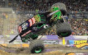monster truck show ticket prices win 4 tickets to monster jam brisbane october 2017 travel with boys
