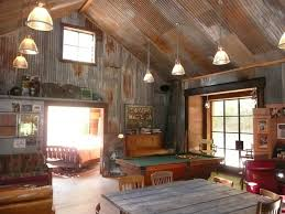 divinely built and furnished barn with panoramic water views