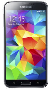 best phone deals on black friday the best black friday u0026 cyber monday deals on smartphones