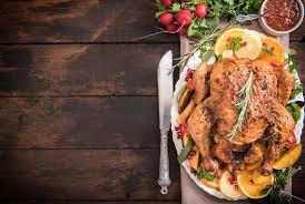 thanksgiving turkey to go notch 8 dining