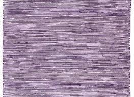 Purple Area Rug 8x10 Purple Area Rug Thegreatpagoda Org