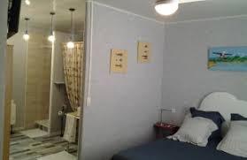 chambre d hote pyrenee orientale chambres d hôtes pyrénées orientales location de vacances et