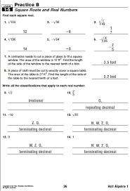 all worksheets mcgraw hill worksheets printable worksheets