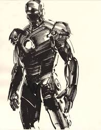 59 best ironman images on pinterest iron man irons and comic art