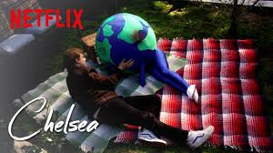 The Fault In Our Stars Resume The Fault In Our Administration Chelsea Netflix Youtube