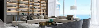 home design miami fl britto charette interior designers miami fl miami fl us 33127