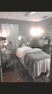 spa at home spa at home pinterest spa esthetician room and