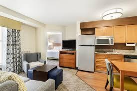 housekeeping house attendant job homewood suites los angeles
