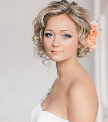 coiffure mariage cheveux courts coiffure cheveux court mariage coiffure en image