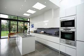 habitat cuisine cuisine cuisine habitat avec or couleur cuisine habitat idees de