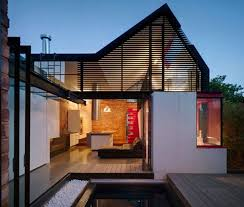Best Home Design Images On Pinterest Architecture Home - Modern style home designs